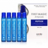 ENL Ampoule Ампулы для лица с пептидами First Magic Ampoule Peptide 13мл*5           .
