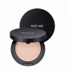 ПУДРА TONY MOLY FACE MIX MINERAL POWDER PACT 01 SKIN BEIGE                           .